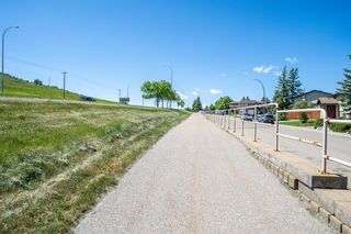 Photo 23: 86 Beaconsfield Crescent NW in Calgary: Beddington Heights Detached for sale : MLS®# A1115869