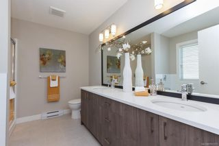 Photo 9: 1149 Smokehouse Cres in Langford: La Happy Valley House for sale : MLS®# 791353