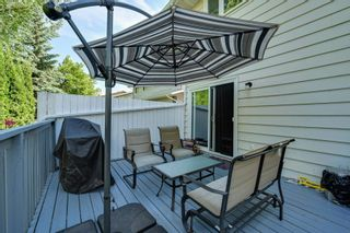 Photo 44: 5206 57 Street: Beaumont House for sale : MLS®# E4253085