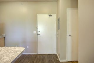 Photo 3: 4104 73 Erin Woods Court SE in Calgary: Erin Woods Apartment for sale : MLS®# A1042999