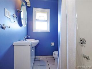 Photo 13: 3660 Tillicum Rd in VICTORIA: SW Tillicum House for sale (Saanich West)  : MLS®# 710319