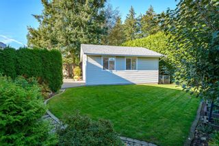 Photo 51: 689 moralee Dr in : CV Comox (Town of) House for sale (Comox Valley)  : MLS®# 858897