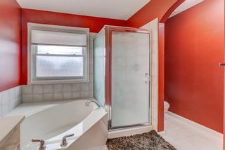 Photo 25: 70 Edgeridge Green NW in Calgary: Edgemont Detached for sale : MLS®# A1118517
