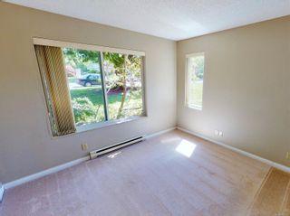 Photo 10: 103 3225 Alder St in : SE Quadra Condo for sale (Saanich East)  : MLS®# 877393