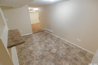 Photo 17: 59 Dolphin Bay in Regina: Whitmore Park Residential for sale : MLS®# SK844974