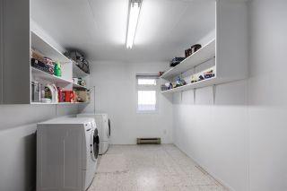 Photo 8: 6681 SPERLING Avenue in Burnaby: Upper Deer Lake 1/2 Duplex for sale (Burnaby South)  : MLS®# R2391156