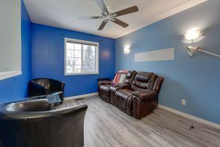 Photo 18: 75 MICHIGAN Street: Devon House for sale : MLS®# E4239931