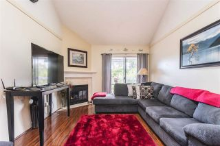 Photo 12: 302 11510 225 Street in Maple Ridge: East Central Condo for sale : MLS®# R2592848