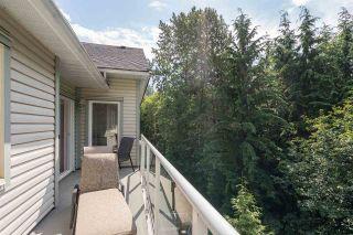 Photo 19: 308 1132 DUFFERIN Street in Coquitlam: Eagle Ridge CQ Condo for sale : MLS®# R2282799