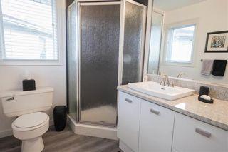 Photo 20: 711 Setter Street in Winnipeg: Grace Hospital Residential for sale (5H)  : MLS®# 202112685