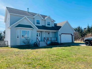 Photo 3: 74 Woodland Street in Clark's Harbour: 407-Shelburne County Residential for sale (South Shore)  : MLS®# 202109109