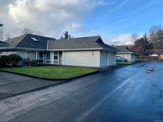 Photo 17: 8 2010 20th St in : CV Courtenay City Row/Townhouse for sale (Comox Valley)  : MLS®# 861800