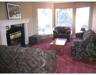 "Photo 4: 927 CITADEL Drive in Port_Coquitlam: Citadel PQ House for sale in ""CITADEL HEIGHTS"" (Port Coquitlam)  : MLS®# V662855"