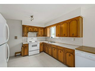 Photo 9: 1250 E 47TH Avenue in Vancouver: Knight House for sale (Vancouver East)  : MLS®# V1126550