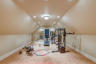 Photo 28: 16 Woodland Rise in Rural Rocky View County: Rural Rocky View MD Detached for sale : MLS®# A1048056