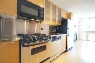 """Photo 10: 408 1072 HAMILTON Street in Vancouver: Yaletown Condo for sale in """"The Crandall"""" (Vancouver West)  : MLS®# R2591219"""