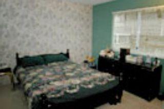 Photo 6: MLS #397751: Condo for sale (Coquitlam East)  : MLS®# 365526