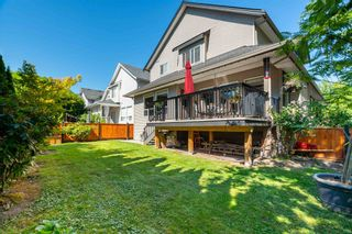 Photo 39: 11257 TULLY Crescent in Pitt Meadows: South Meadows House for sale : MLS®# R2618096