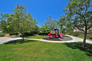 Photo 37: CHULA VISTA Townhouse for sale : 3 bedrooms : 1260 Stagecoach Trail Loop