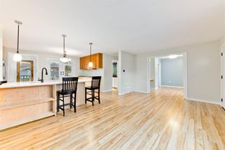 Photo 26: 4323 Bowness Road NW in Calgary: Montgomery Detached for sale : MLS®# A1144296