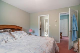 Photo 22: 8 595 Evergreen Rd in Campbell River: CR Campbell River Central Row/Townhouse for sale : MLS®# 887424