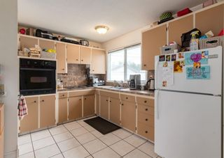 Photo 5: 3135 Rae Crescent SE in Calgary: Albert Park/Radisson Heights Detached for sale : MLS®# A1139656