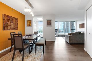 """Photo 4: 603 1318 HOMER Street in Vancouver: Yaletown Condo for sale in """"The Governor"""" (Vancouver West)  : MLS®# R2591849"""