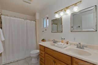 Photo 20: SAN DIEGO House for sale : 3 bedrooms : 4031 Cadden Way