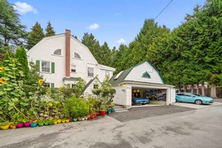 Photo 60: 3996 CYPRESS Street in Vancouver: Shaughnessy House for sale (Vancouver West)  : MLS®# R2617591