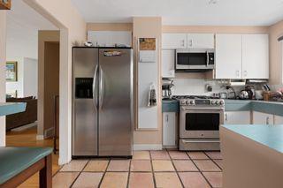 Photo 15: 8216 151 Street in Edmonton: Zone 22 House for sale : MLS®# E4257771