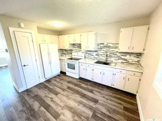 Photo 5: 22 Manitou Court in Saskatoon: Lawson Heights Residential for sale : MLS®# SK870216