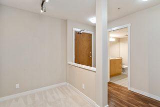 """Photo 20: 210 3105 LINCOLN Avenue in Coquitlam: New Horizons Condo for sale in """"LARKIN HOUSE"""" : MLS®# R2617801"""