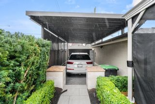 Photo 36: 160 W 39TH AVENUE in Vancouver: Cambie House for sale (Vancouver West)  : MLS®# R2614525