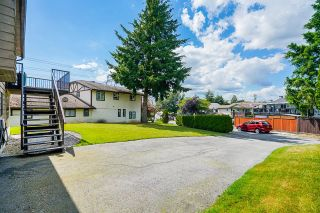 Photo 33: 6377 SUNDANCE Drive in Surrey: Cloverdale BC House for sale (Cloverdale)  : MLS®# R2593905