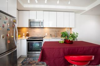 """Photo 12: 1207 200 NELSON'S Crescent in New Westminster: Sapperton Condo for sale in """"THE SAPPERTON"""" : MLS®# R2601350"""