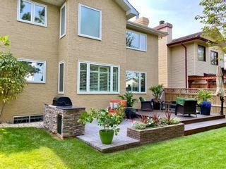Photo 43: 11 DOUGLAS WOODS Hill SE in Calgary: Douglasdale/Glen Detached for sale : MLS®# A1025929