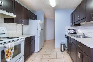 Photo 15: 116 15503 106 Street in Edmonton: Zone 27 Condo for sale : MLS®# E4223894
