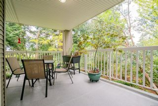 Photo 24: 203 5660 Edgewater Lane in : Na North Nanaimo Condo for sale (Nanaimo)  : MLS®# 878141