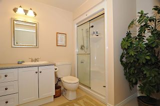 Photo 23: 144 Lady Lochead Lane in Carp: Carp/Huntley Ward South East Residential Detached for sale (9104)  : MLS®# 845994