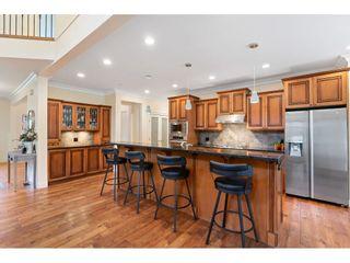 Photo 12: 11722 272 Street in Maple Ridge: Whonnock House for sale : MLS®# R2518748