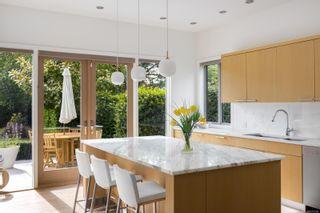 Photo 15: 944 Island Rd in : OB South Oak Bay House for sale (Oak Bay)  : MLS®# 878290