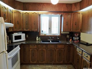 Photo 3: 50 McBurney Drive in Yorkton: Heritage Heights Residential for sale : MLS®# SK869630