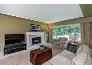Photo 5: 2632 GORDON Avenue in Port Coquitlam: Central Pt Coquitlam House for sale : MLS®# R2587700