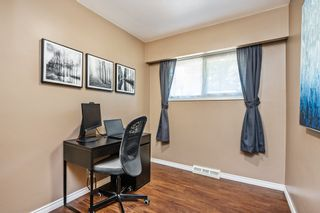 Photo 19: 10530 154A Street in Surrey: Guildford House for sale (North Surrey)  : MLS®# R2609045