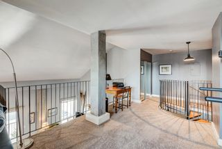Photo 34: 1P 1140 15 Avenue SW in Calgary: Beltline Apartment for sale : MLS®# A1089943