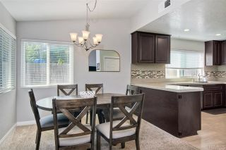 Photo 8: 1005 Maryland Dr in Vista: Residential for sale (92083 - Vista)  : MLS®# 200043146