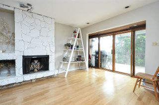 Photo 8: 1978 NASSAU Drive in Vancouver: Fraserview VE House for sale (Vancouver East)  : MLS®# R2537080