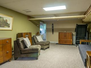 Photo 28: 193 Waterloo Street in Winnipeg: River Heights Residential for sale (1C)  : MLS®# 202124811