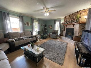 Photo 10: Staniec Acreage in Leroy: Residential for sale (Leroy Rm No. 339)  : MLS®# SK852407