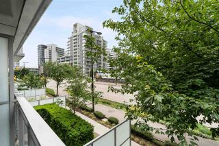 """Photo 17: 210 1618 QUEBEC Street in Vancouver: Mount Pleasant VE Condo for sale in """"CENTRAL"""" (Vancouver East)  : MLS®# R2590704"""